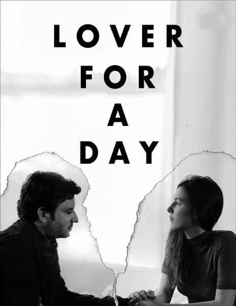 lover-for-a-day-web
